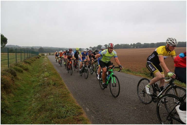 cyclo 2021 septembre_00081