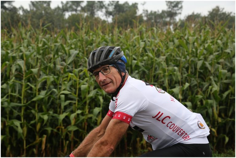 cyclo 2021 septembre_00088
