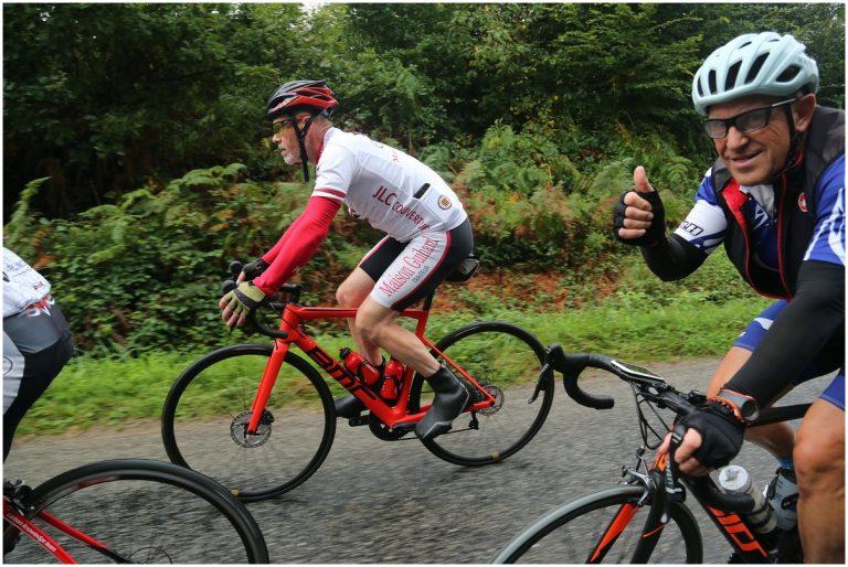 cyclo 2021 septembre_00090