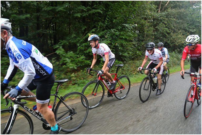 cyclo 2021 septembre_00092