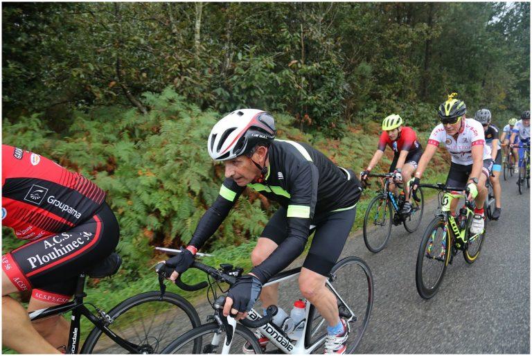 cyclo 2021 septembre_00097