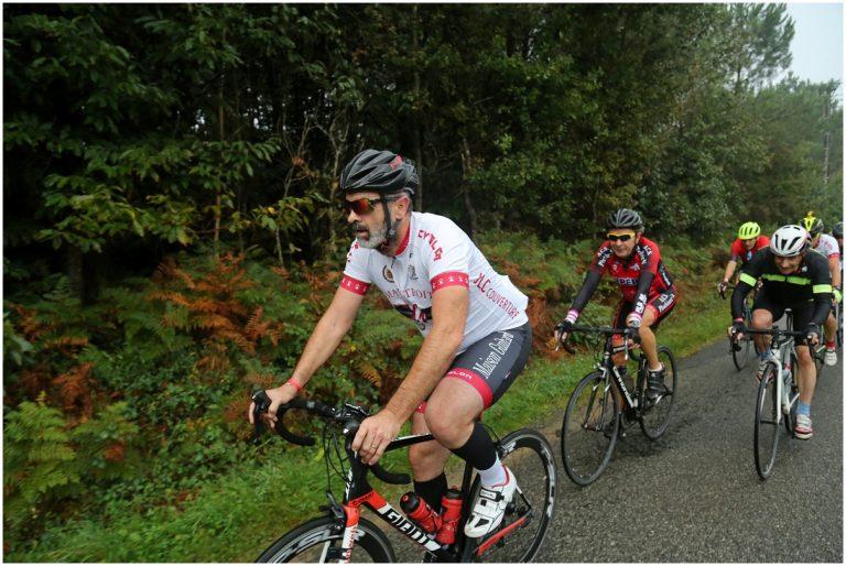 cyclo 2021 septembre_00098