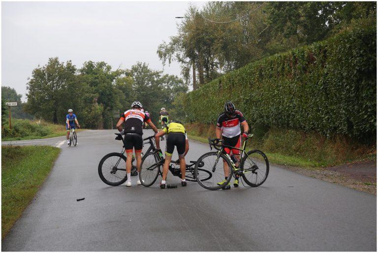 cyclo 2021 septembre_00099
