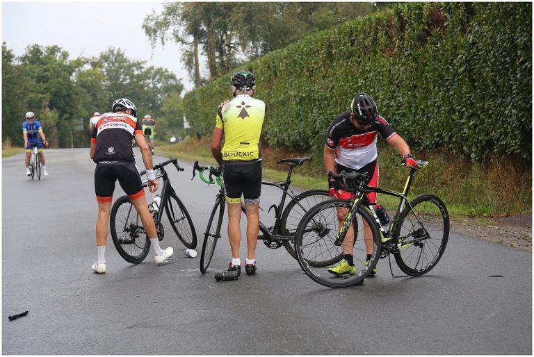 cyclo 2021 septembre_00100