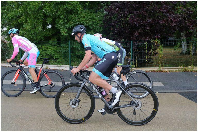 cyclo 2021 septembre_00104