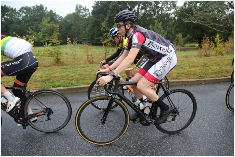 cyclo 2021 septembre_00106