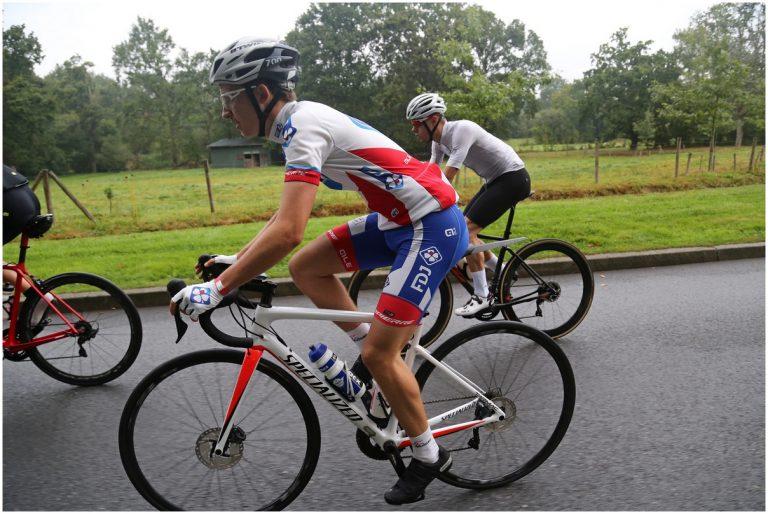 cyclo 2021 septembre_00108