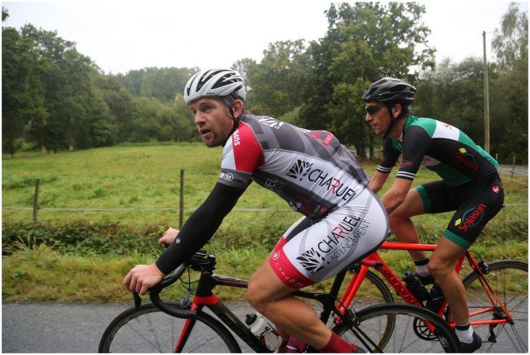 cyclo 2021 septembre_00109