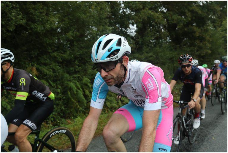 cyclo 2021 septembre_00112