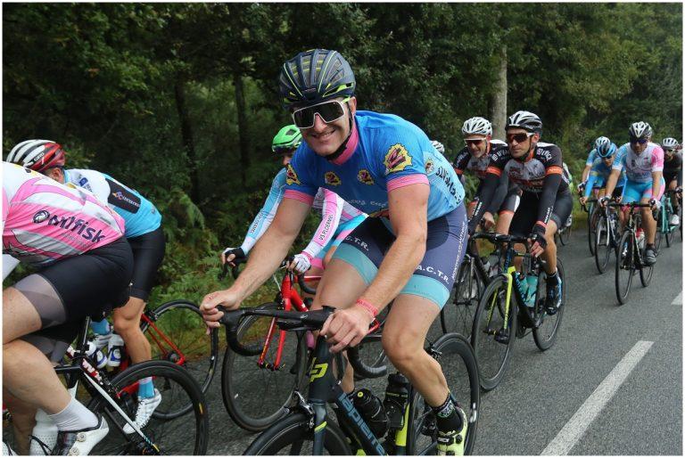 cyclo 2021 septembre_00115