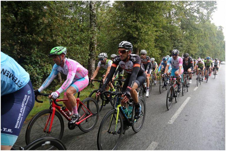 cyclo 2021 septembre_00116