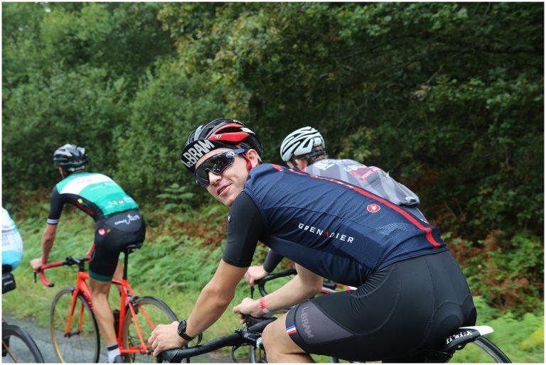 cyclo 2021 septembre_00117