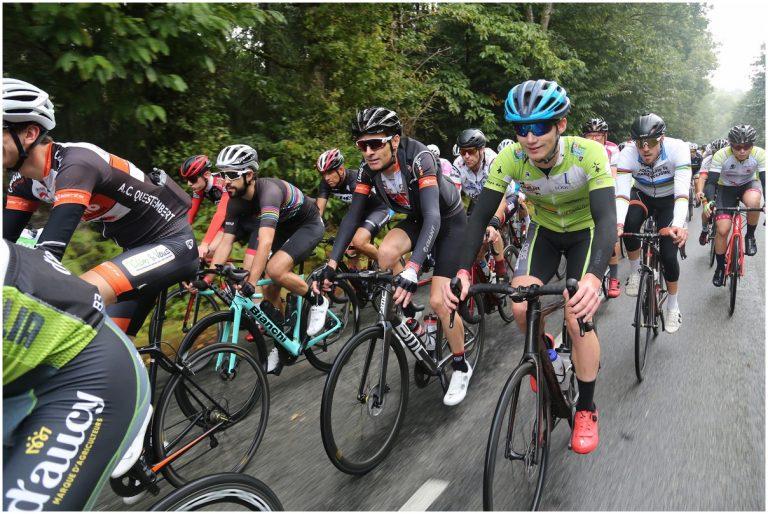 cyclo 2021 septembre_00120