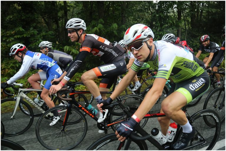 cyclo 2021 septembre_00121
