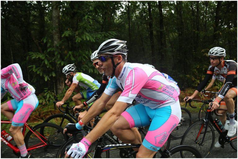 cyclo 2021 septembre_00122