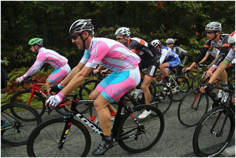 cyclo 2021 septembre_00123
