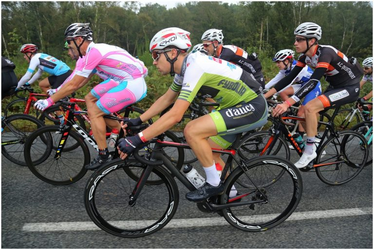 cyclo 2021 septembre_00125