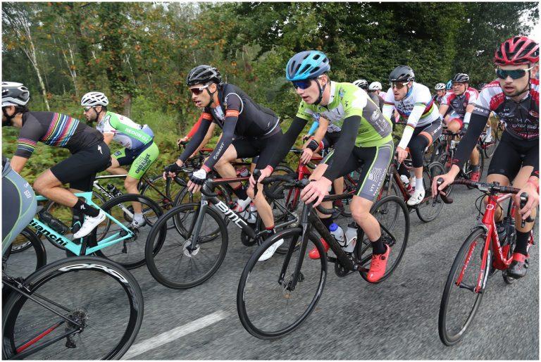 cyclo 2021 septembre_00126