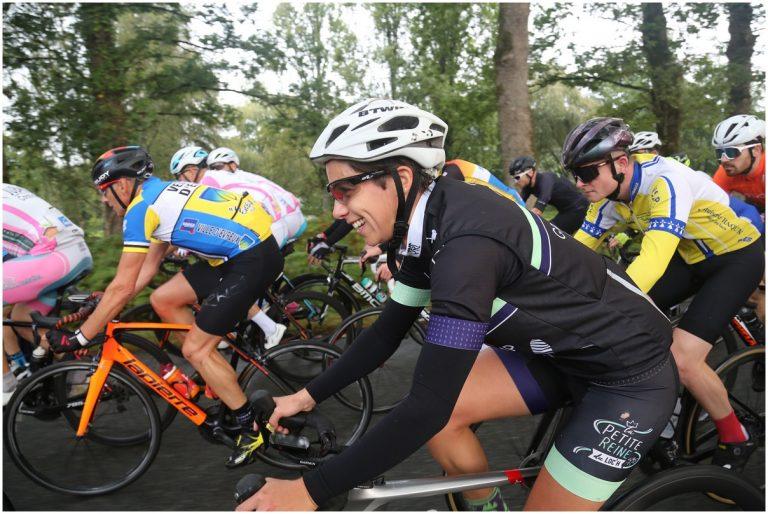 cyclo 2021 septembre_00132