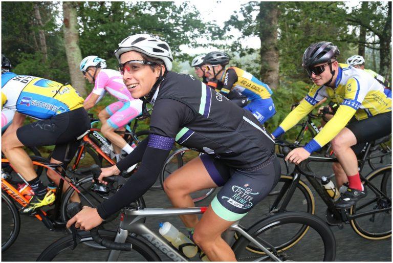 cyclo 2021 septembre_00133