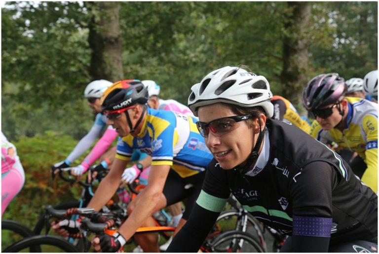 cyclo 2021 septembre_00134