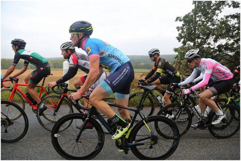 cyclo 2021 septembre_00135