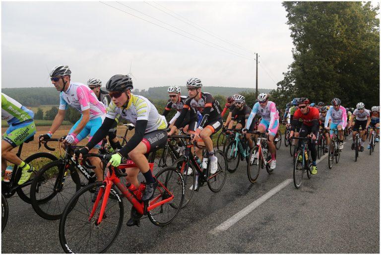 cyclo 2021 septembre_00136