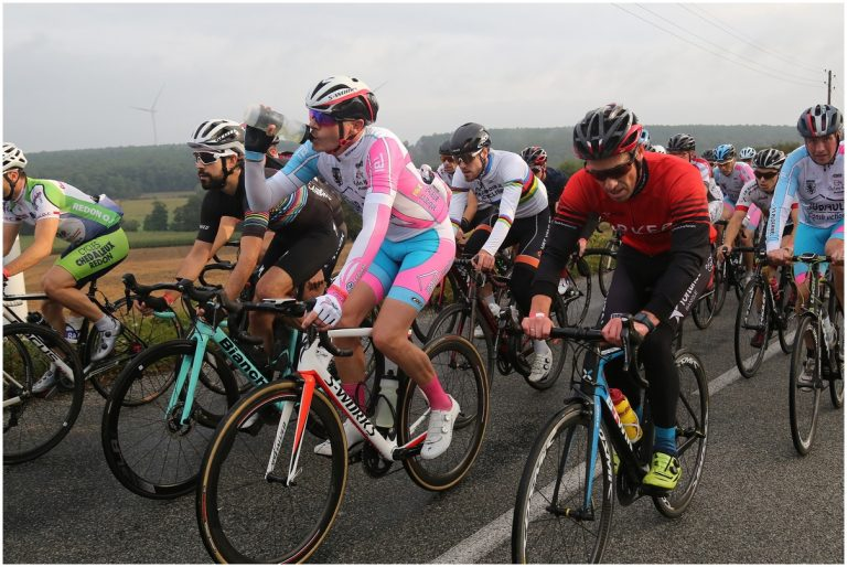cyclo 2021 septembre_00137