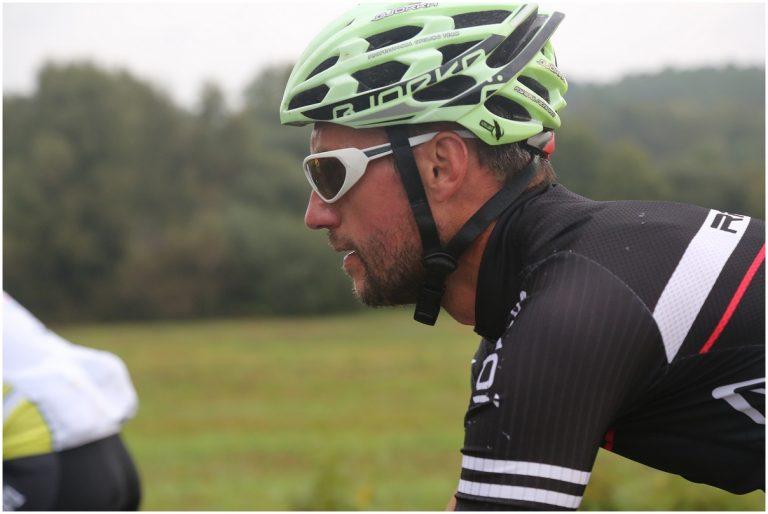 cyclo 2021 septembre_00142