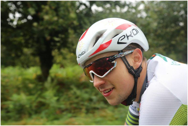 cyclo 2021 septembre_00144