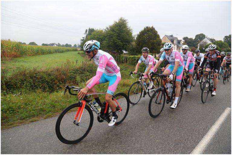 cyclo 2021 septembre_00145