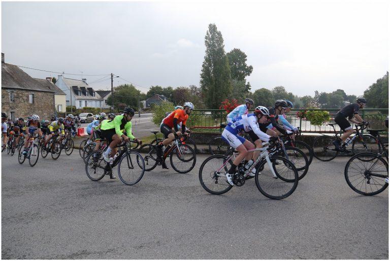 cyclo 2021 septembre_00159