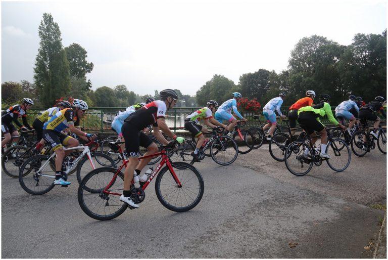 cyclo 2021 septembre_00160