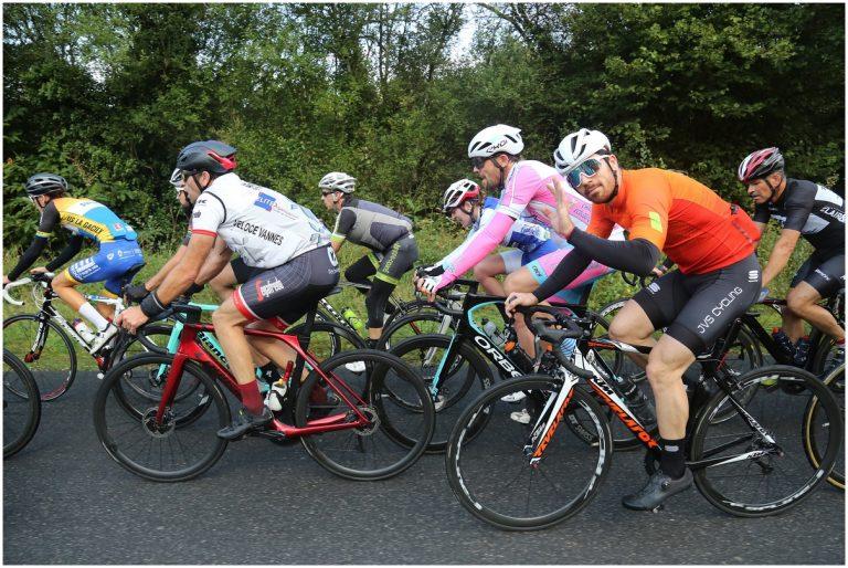 cyclo 2021 septembre_00161