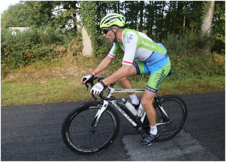 cyclo 2021 septembre_00163