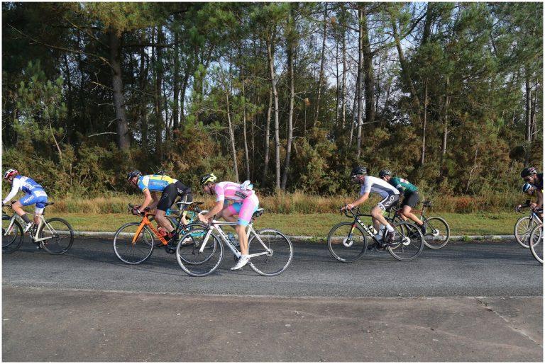 cyclo 2021 septembre_00165