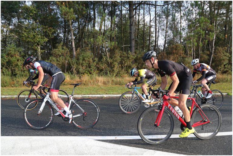 cyclo 2021 septembre_00166