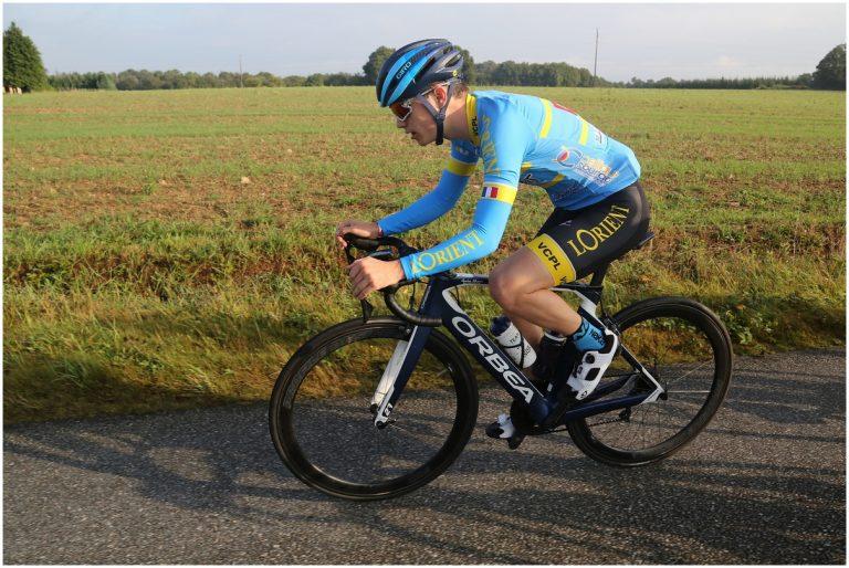cyclo 2021 septembre_00167