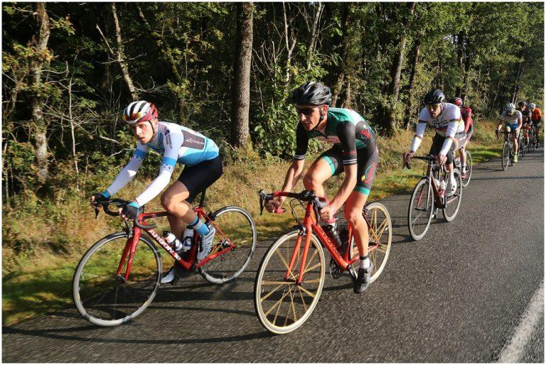 cyclo 2021 septembre_00168