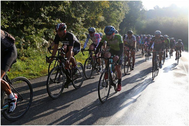 cyclo 2021 septembre_00171