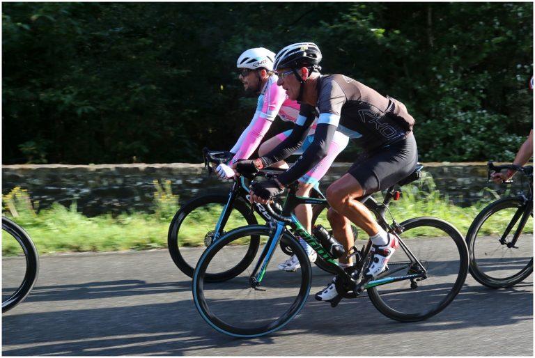 cyclo 2021 septembre_00172