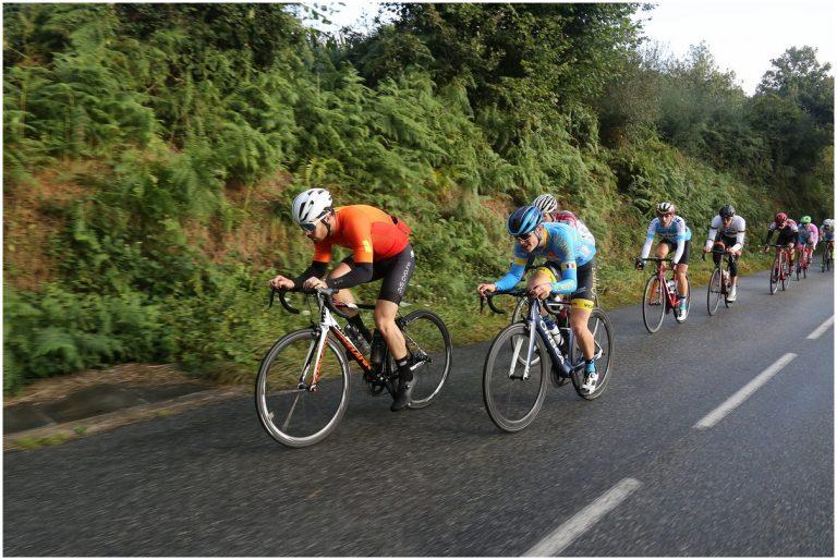 cyclo 2021 septembre_00173