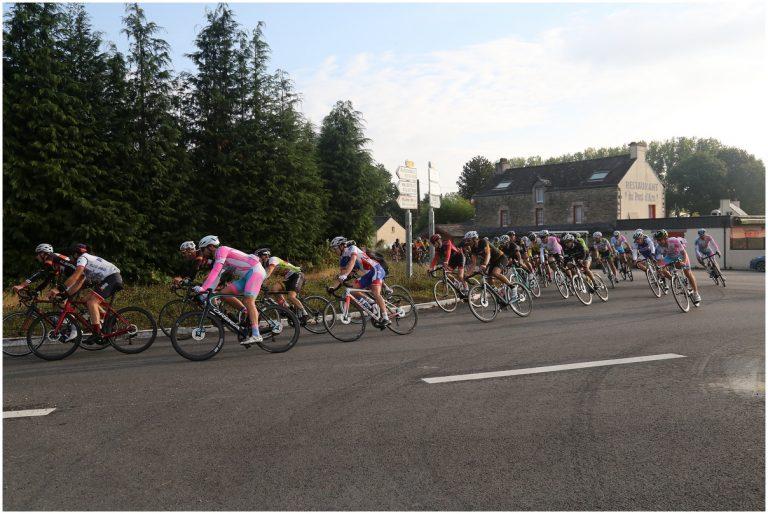 cyclo 2021 septembre_00177