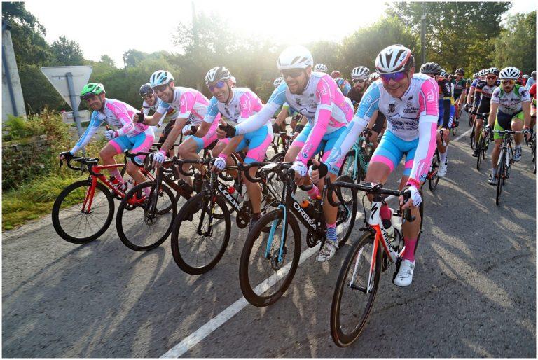 cyclo 2021 septembre_00187