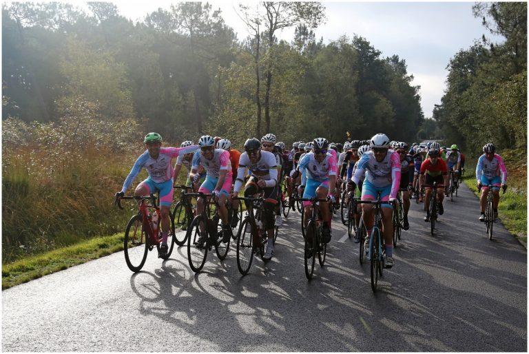 cyclo 2021 septembre_00189
