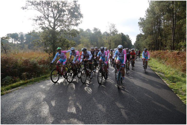 cyclo 2021 septembre_00190