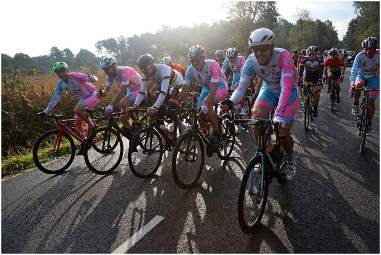 cyclo 2021 septembre_00191