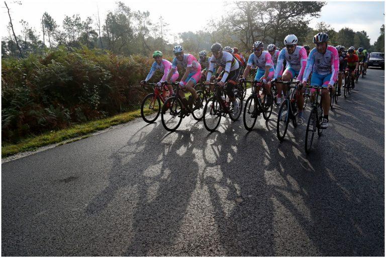 cyclo 2021 septembre_00192
