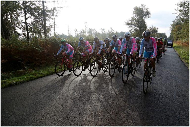 cyclo 2021 septembre_00193