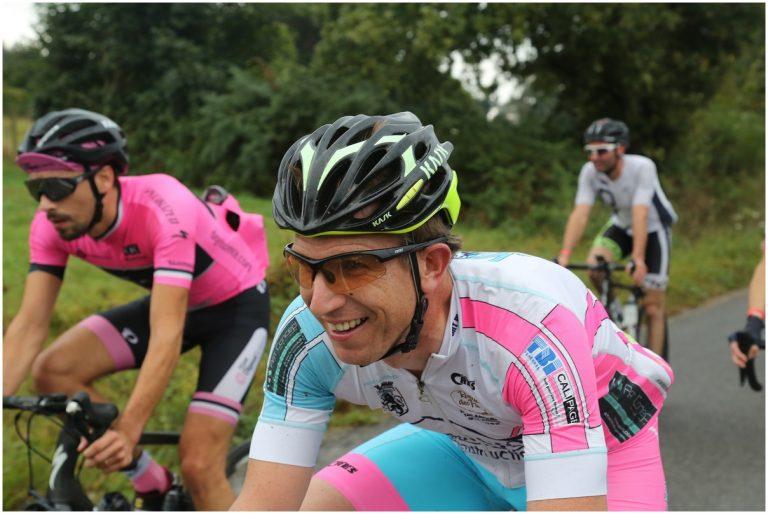 cyclo 2021 septembre_00200
